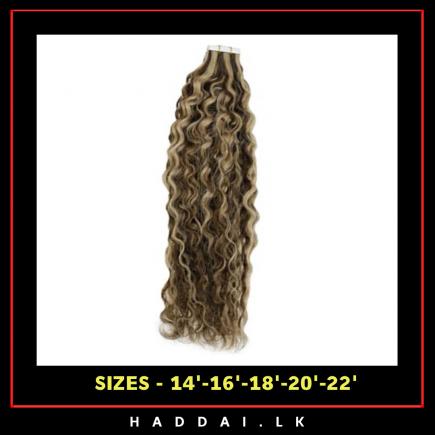 women Hair Wigs